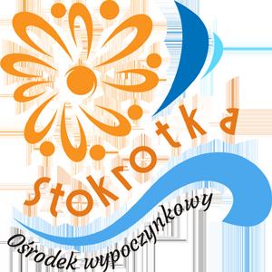 LOGO STOKROTKA-300
